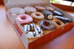 dunkindonuts-donuts